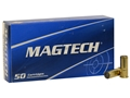 Product detail of Magtech Sport Ammunition 32 S&W Long 98 Grain Lead Wadcutter Box of 50