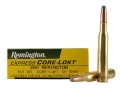 Product detail of Remington Express Ammunition 280 Remington 165 Grain Core-Lokt Soft P...