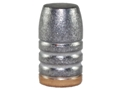 Product detail of Cast Performance Bullets 50 Caliber (500 Diameter) 440 Grain Lead Flat Nose Gas Check