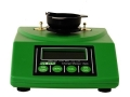 Thumbnail Image: Product detail of RCBS ChargeMaster 1500 Powder Scale 220 Volt
