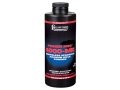 Product detail of Alliant Power Pro 4000-MR Smokeless Powder