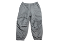 Product detail of Military Surplus New Condition Gen III Extreme Cold Weather Level 7 Pants Large Regular