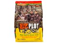 Product detail of Evolved Harvest EZ Plot Crush Food Plot Seed 2.5 lb