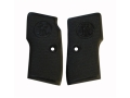 Product detail of Vintage Gun Grips Kommer 1 25 ACP Polymer Black