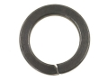 Product detail of DPMS Lock Washer AR-15