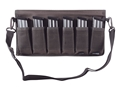 Thumbnail Image: Product detail of MidwayUSA 6 Magazine Pouch Double Stack Pistol