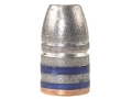 Product detail of Cast Performance Bullets 45 Caliber (459 Diameter) 300 Grain Lead Flat Nose Gas Check