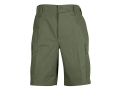 Product detail of Tru-Spec BDU Shorts 100% Cotton Ripstop