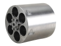 Product detail of Smith & Wesson Cylinder Assembly S&W N-Frame Model 629 44 Magnum Unfluted