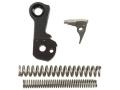 Product detail of Cylinder & Slide Commander-Style Hammer, Duty 26 lb Hammer Spring, Se...