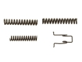 Product detail of Wolff Shotgun Performance Pack Stevens 311 Series includes 5100, 530, A, 311, Springfield 511, Fox BDE, BSE, BST