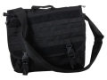 Product detail of Spec-Ops T.H.E. Messenger Bag Nylon