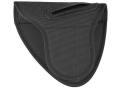 Thumbnail Image: Product detail of Bianchi 4100H Ranger HuSH Rig Holster Flap Nylon ...