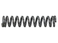 Thumbnail Image: Product detail of Smith & Wesson Rear Sight Plunger Spring S&W SW99...