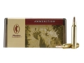 Thumbnail Image: Product detail of Nosler Custom Ammunition 300 Winchester Magnum 18...