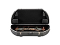 "Product detail of SKB Hunter Series Parallel Limb Compound Hard Bow Case 40"" Polymer Black"