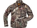 Product detail of Rocky Men's L2 PrimaLoft 1/4 Zip Insulated Jacket Polyester