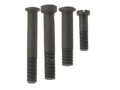 Product detail of Galazan Replacement Receiver Screw Kit Winchester Model 70 Action Screws Blue Package of 4