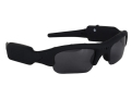 Product detail of Hunter's Specialties I-KAM Xtreme Video Camera Hunting Glasses 3.0 Megapixel Polymer Frame Black