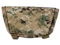 Thumbnail Image: Product detail of Eberlestock ButtBucket Bow/Gun Carrier Nylon