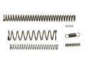 Product detail of Wolff Service Spring Pack Glock 29, 30, 36