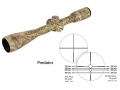 Product detail of Nikon Coyote Special Rifle Scope 4.5-14x 40mm Side Focus BDC Predator Reticle Realtree Max-1 Camo