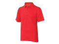 Product detail of Tru-Spec 24-7 Polo Shirt Short Sleeve 60/40 Cotton/Polyester
