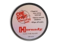 Thumbnail Image: Product detail of Hornady One Shot Case Sizing Wax 2 oz