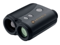 Product detail of Leupold RX-IV Laser Rangefinder 1500 Yard Match 13 Reticle System 8x Armored Gray/Black