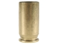 Product detail of Once-Fired Reloading Brass 45 ACP Grade 3 Box of 1000 (Bulk Packaged)