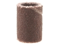 """Thumbnail Image: Product detail of Dremel Sanding Band 1/4"""" 120 Grit Package of 6"""