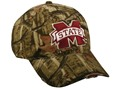 Product detail of Outdoor Cap Collegiate Series Camo Logo Cap