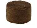 "Thumbnail Image: Product detail of BPI Shotshell Wads 16 Gauge 1/2"" Fiber Bag of 500"