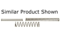 Product detail of Wolff Recoil Spring Glock 29, 30, 36 21 lb Extra Power