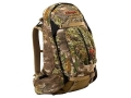 Product detail of Badlands 2200 Backpack Polyester