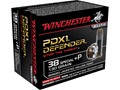 Thumbnail Image: Product detail of Winchester PDX1 Defender Ammunition 38 Special +P...