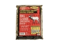 Product detail of Allen Big Game Dressing Bag Elk Stretch Cotton