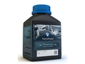 Thumbnail Image: Product detail of Vihtavuori N133 Smokeless Powder