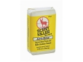 Product detail of Wildlife Research Center Scent Killer Scent Eliminator Soap