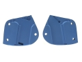 Thumbnail Image: Product detail of Ransom Rest Grip Insert Sig Sauer P210