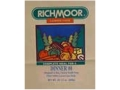 Product detail of Richmoor Dinner #8 Freeze Dried Meal Combo