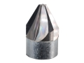 Thumbnail Image: Product detail of RCBS Trim Mate Case Prep Center Carbide Chamfer Tool