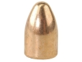 Thumbnail Image: Product detail of Magtech Bullets 9mm (355 Diameter) 115 Grain Full...