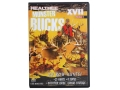 Product detail of Realtree Monster Bucks 17 Volume 2 Video DVD