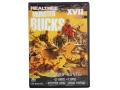 Product detail of Realtree Monster Bucks 17 Volume 2 Video DVD