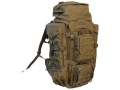 Product detail of Eberlestock F4 Terminator Backpack Nylon