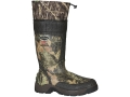 "Product detail of LaCrosse Alpha SST 18"" Waterproof 1200 Gram Insulated Hunting Boots"