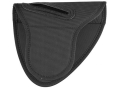 Product detail of Bianchi 4100H Ranger HuSH Rig Holster Flap Nylon Black