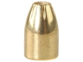 Product detail of Magtech Bullets 9mm (355 Diameter) 115 Grain Jacketed Hollow Point