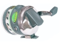 Product detail of Muzzy XD Bowfishing Reel